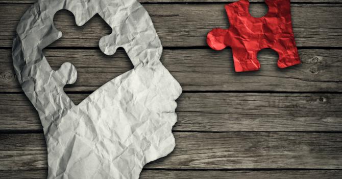 Brain Health/Cognitive Decline