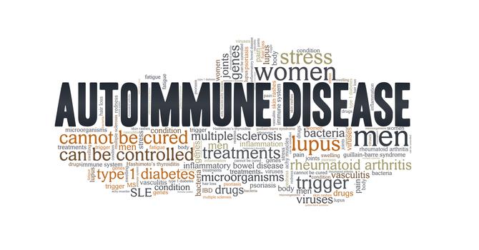Auto-immune Treatment